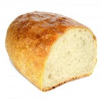 Chleb 1/2 600g