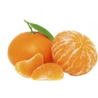 Mandarinky 1ks / cca 100g