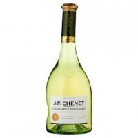 J.P. Chenet Colombard-Chardonnay bílé polosuché...