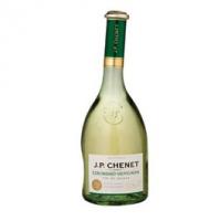 J.P.Chenet Colombard Sauvignon/Chard. 750ml