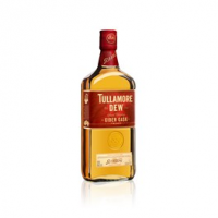 Tullamore Dew Cider Cask whisky 40% 700ml