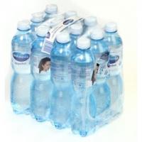 Ondrášovka minerální voda neperlivá 500ml PET