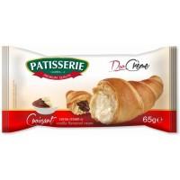 Derpan Croissant kakao-vanilka 65g