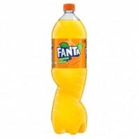 Fanta Pomeranč 1,75l