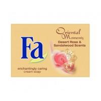 Fa mýdlo Oriental Moments 90 g