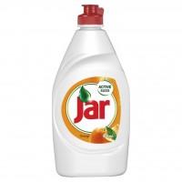 Jar Prostředek na mytí nádobí orange 450ml