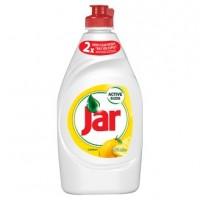 Jar Prostředek Na Mytí Nádobí Lemon 450 ml