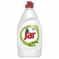 Jar Prostředek na mytí nádobí apple 450ml