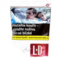 LD Tabák 60g
