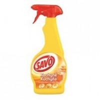 Savo Kuchyně čistící sprej 500ml