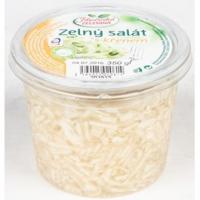 Salát zelný s křenem chlaz. 350g