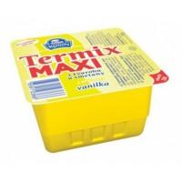 Mlékárna Kunín Termix MAXI s příchutí vanilk...