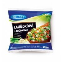 Nowaco Zeleninová směs lahůdková hluboce zmraz...