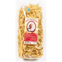 Dobšické těstoviny Nudle od babičky extra šir...