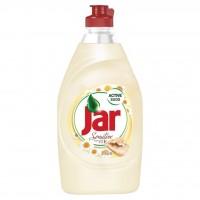 Jar Sensitive prostředek na mytí nádobí chamom...