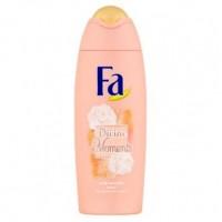 Fa Divine Moments sprchový gel 250ml