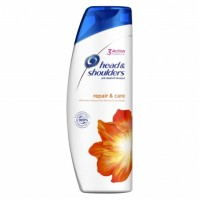 Head & Shoulders šampón Repair & Care 40...