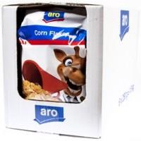 ARO Cornflakes 250g
