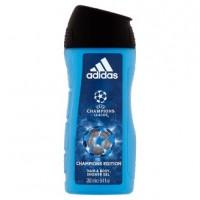 Adidas UEFA Champions League Champions Edition spr...