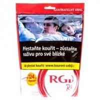 RGD Red Tabák kolek V D11 55g