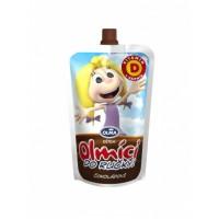 Olma Olmíci kapsičky čokoláda 80g