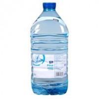 ARO Voda pitná neperlivá 5L