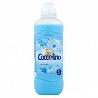 Coccolino Blue Splash aviváž (42PD) 1,05l