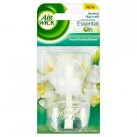 Air Wick Essential Oils Tekutá náplň do elektri...