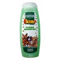 Benny Classic šampon 200ml