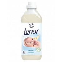 Lenor aviváž Gentle Touch 750 ml