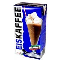 Hochwald Eiskaffee Ledová káva 0,5l