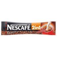Nescafé 2in1 10g