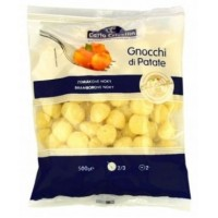 Gnocchi di Patate 500g