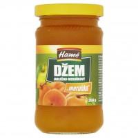 Hamé Džem jablečno-meruňkový 250g