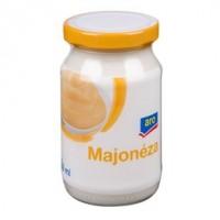 ARO Majonéza 50% chlaz. 250ml