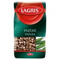 Lagris Fazole barevná 450g