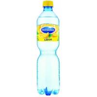 Ondrášovka 0.5l citrón