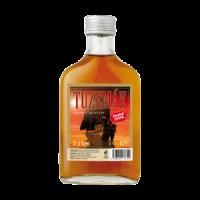 Česká cena Tuzemák 37,5% 200 ml