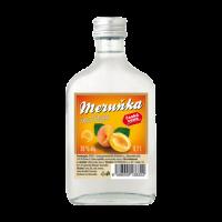 Česká cena Meruňka 30% 200 ml