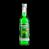 Česká cena Peprmintka 18% 500 ml