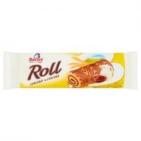 Balconi Roll Cocoa 250g