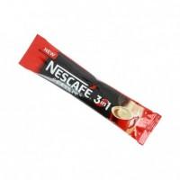 Nescafé 3in1 Classic sáček 17,5g