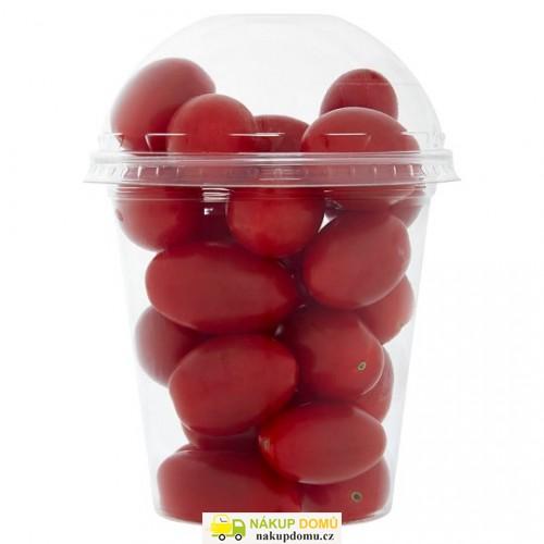 Vitakids Cherry rajčata datlová 250g