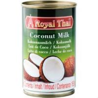 Royal Thai Kokosový nápoj 165g
