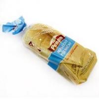 Penam chléb toustový máslový 500g