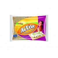 Bona Vita Active Křehké plátky pohankové 70g