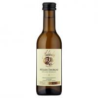 Habánské Sklepy Müller thurgau jakostní víno ...