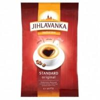 Jihlavanka Standard Original pražená mletá káv...