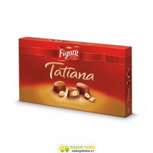 Figaro Tatiana bonboniéra 140g