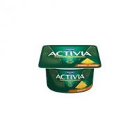 Danone Activia Jogurt ananas chlaz. 120g